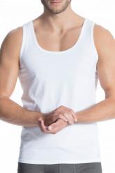 CalidaFresh CottonAthletic-Shirt