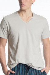 CalidaRemix BasicV-Shirt