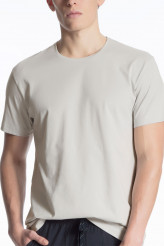 Calida Remix Basic T-Shirt