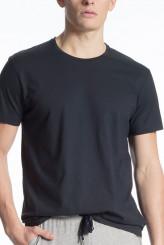 CalidaRemix BasicT-Shirt