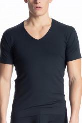 CalidaClean LineV-Shirt, clean cut