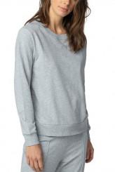 Mey DamenwäscheNight 2 DaySweater Ana