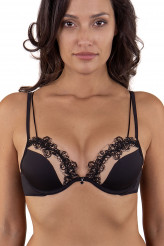 LiscaSelection Luxury DreamPush-Up-BH