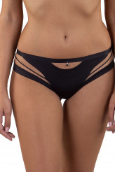 LiscaSelection Luxury DreamPanty
