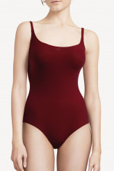 Chantelle Soft Stretch Body