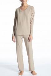 CalidaCosy WoolPyjama lang