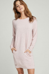 Jockey Loungedress Loungedress Supersoft Lounge