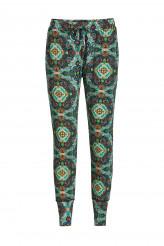 Pip StudioLoungewear 2019-2Bobien Moon Delight Trousers Long