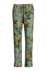 Pip StudioLoungewear 2019-2Babbet Floris Trousers Long