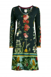 Pip StudioNightdresses 2019-2Danai Babylons Garden Nightdress