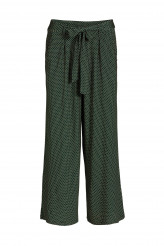 ESSENZA Loungewear 2019-2 Kapua Circle Mini Trousers Long