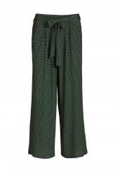 ESSENZALoungewear 2019-2Kapua Circle Mini Trousers Long