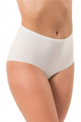 MAGIC Bodyfashion Dream Collection Dream Invisibles Panty, 2er-Pack