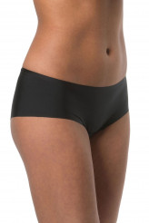 MAGIC BodyfashionDream CollectionDream Invisibles Hipster, 2er-Pack