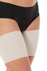 MAGIC BodyfashionMagic AccessoiresBe Sweet To Your Legs