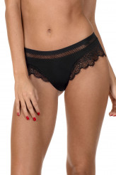 Lisca Selection Tender Love Panty