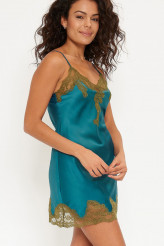 LingaDore Forest Chemise
