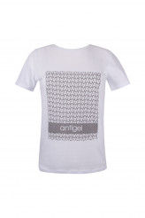 Antigel Tag Antigel Shirt