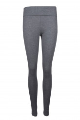 Antigel Tag Antigel Leggings