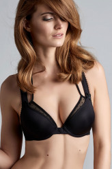 Marlies Dekkers Peekaboo Push-Up-BH
