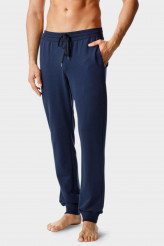 Mey Herrenwäsche Lounge Track Pants Serie Enjoy