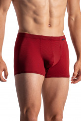 Olaf Benz Red 1961 Casualpants