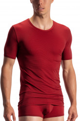 Olaf Benz Red 1961 T-Shirt