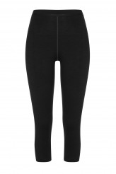 Mey Damenwäsche Serie Performance Leggings 3/4