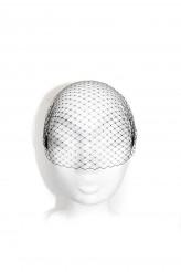 MondinKlassikerNET MASK - Netz-Maske