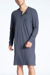 Calida Relax Streamline Nightshirt