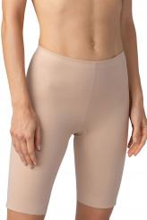 Mey DamenwäscheSerie NovaHigh-Waist Long Pants Cocoon
