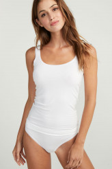 Jockey Supersoft Stretch Tank Top