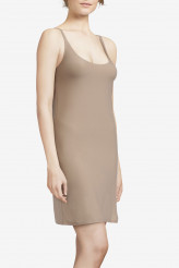 Chantelle Soft Stretch Unterkleid