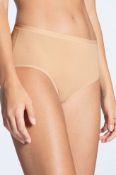 Calida Natural Comfort Slip high waist