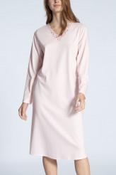 CalidaCosy Cotton NightsNightdress