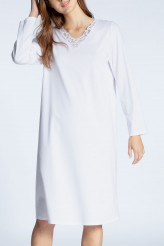 Calida Cosy Cotton Nights Nightdress