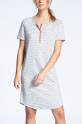 Calida Sweet Dreams Sleepshirt