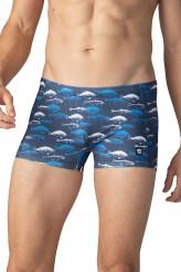 Mey HerrenwäscheSwimwear FashionBade-Shorty La Toma
