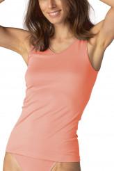 Mey DamenwäscheSerie EmotionTop, breite Träger Bodysize
