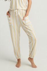 JockeyFirst SunCropped Pants