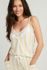 Jockey First Sun Camisole