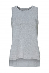 Jockey Feel Good Lounge Tank Top