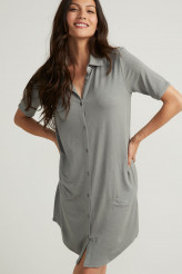 Jockey Feel Good Lounge Loungedress