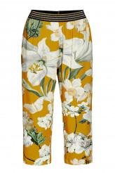 ESSENZALoungewear 2020Rosie Rosalee Trousers 3/4