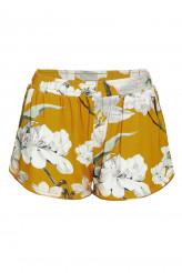 ESSENZALoungewear 2020Xava Rosalee Trousers Short
