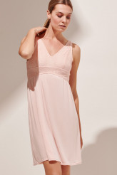 ESSENZANightwear 2020Sarah Uni Nightdress