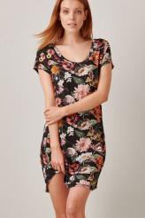 ESSENZANightwear 2020Isa Filou Nightdress