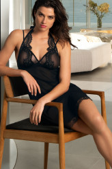 Lise CharmelEcrin GlamourNachthemd Sexy