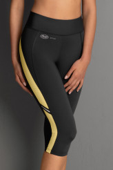 AnitaActiveSporthose fitness