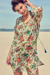 Pip StudioBeachwear 2020Damien Jambo Tropics Tunic